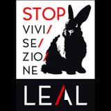 LEAL - stop vivisezione