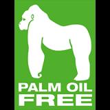 palmoilfree-garanzie