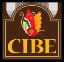 CIBE laboratori