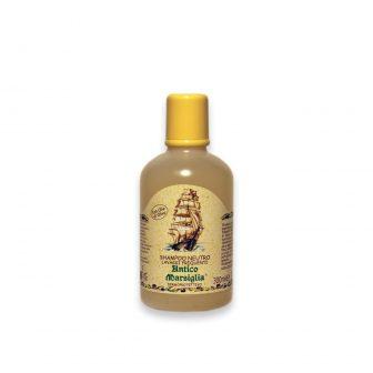 antico-marsiglia_shampoo