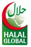 Halal Global