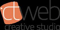 CTWEB SERVICE realizzazione siti web